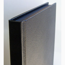 PortoBella self-mount 12x8 portfolio album with slipcase