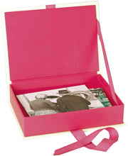 Semikolon 6x4 / 7x5 photo boxes with window