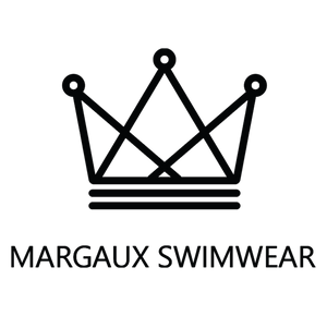 Margaux Swimwear