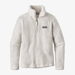 Christmas Gifts for Her 2020 - Patagonia Los Gatos