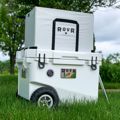 SOKO Christmas Gift Ideas for Him 2020 - Rovr Cooler