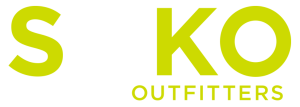 SOKO Outfitters