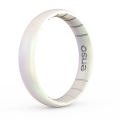 Enso Women's Legends Thin Ring