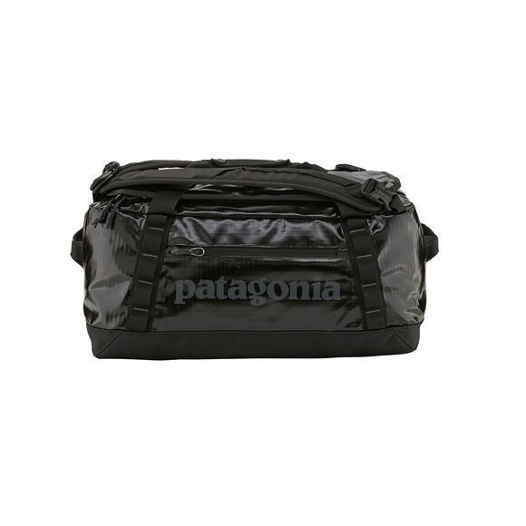 Pat Black Hole Duffel 40L