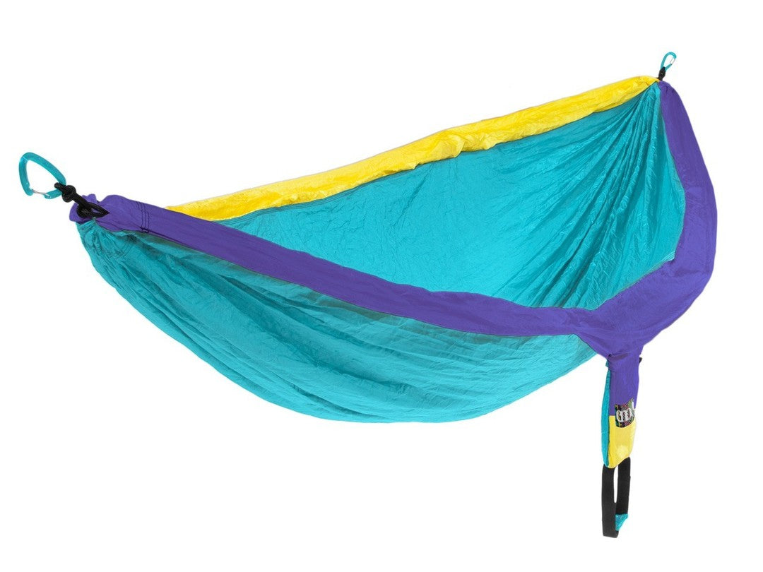 ENO DoubleNest Retro Tri Version 2
