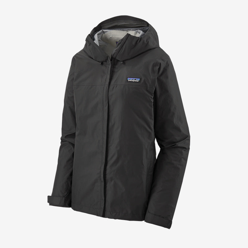 Patagonia Women's Torrentshell 3L Jacket