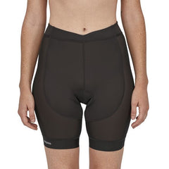 Patagnia Women's Endless Ride Liner Shorts