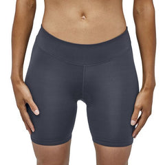 Patagonia Women's Nether Bike Liner Short