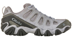 Oboz Women's Sawtooth II Low