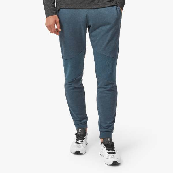 ON Men's Sweat Pant