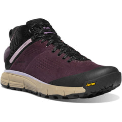 Danner Women's Trail 2650 Mid 4
