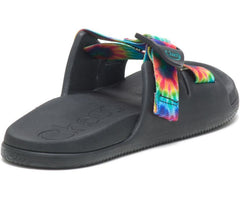 Chaco Women's Chillos Slide