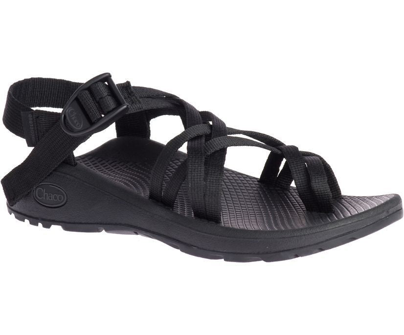 Chaco Women's Z/Cloud X2
