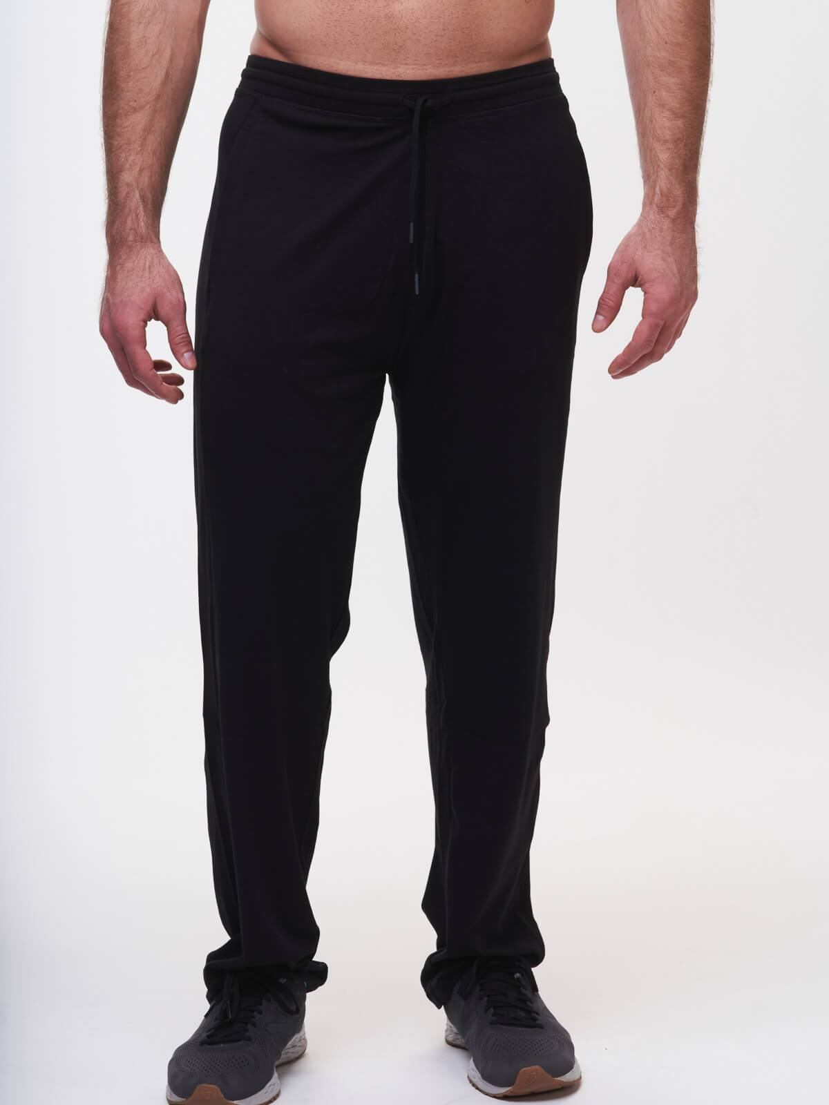 Tasc Performance Men's Carrollton Pant