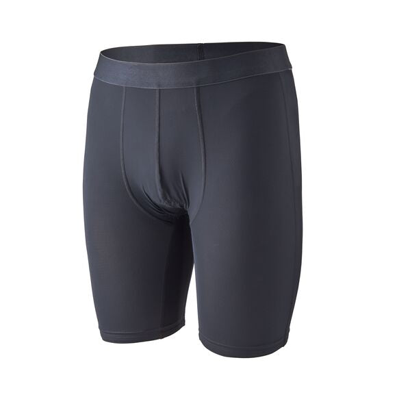Patagonia Men's Nether Bike Liner Shorts