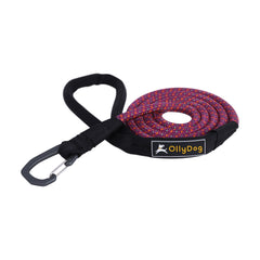 Ollydog Mountain Leash