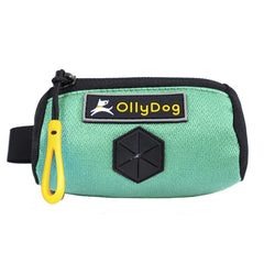 Ollydog Scoop Pick-up Bag