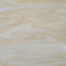 Pale Amber/White Wispy 96 317.02 Semi-Translucent System96® Oceanside Compatible™ Fusible Sheet Glass Fusion Fusing Happy Glass Art Supply www.happyglassartsupply.com