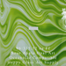 Sour Apple OpalArt™ Green Opalescent / Crystal Opal Smooth Coe 96 OceanSide Compatible™ Sheet Glass at www.happyglassartsupply.com Happy Glass Art Supply