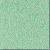 Dark Green Opal Opalescent System96 Oceanside Compatible™ Coe96 Fusible Glass Powder Frit Happy Glass Art Supply www.happyglassartsupply.com
