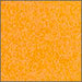 Orange Opal Opalescent System96 Oceanside Compatible™ Coe96 Fusible Glass Powder Frit Happy Glass Art Supply www.happyglassartsupply.com