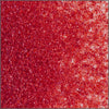 Lipstick Red Opal Opalescent System96 Oceanside Compatible™ Coe96 Fusible Glass Fine Frit Happy Glass Art Supply www.happyglassartsupply.com