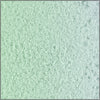 Citron Green Transparent Trans fusible glass frit Oceanside Compatible System96 Coe96 at www.happyglassartsupply.com