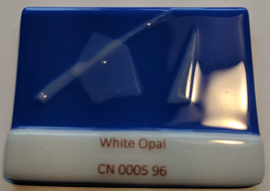 White System96 Confetti Oceanside compatible at www.happyglassartsupply.com