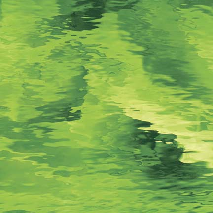Moss Green Transparent Waterglass 96 526.2w System 96® Oceanside Compatible™ Fusible Sheet Glass Fusion Fusing Happy Glass Art Supply www.happyglassartsupply.com