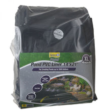 Load image into Gallery viewer, Tetra PVC Pond Liner