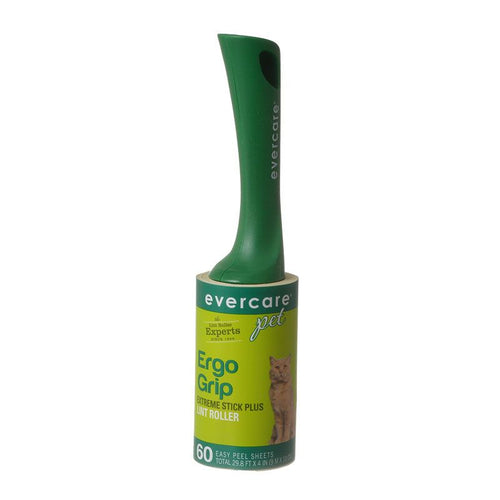 Evercare Pet Hair Adhesive Roller