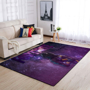Fortnite Area Rug Video Game Carpet, Gamer Living Room Rugs, Floor Decor 191010