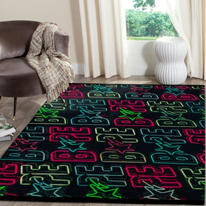 BAPE Area Rug Hypebeast Carpet, Luxurious Fashion Brand Logo Living Room  Rugs, Floor Decor 19120413