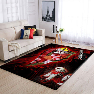 Arizona Cardinals Area Rugs NFL Football Living Room Carpet Team Logo Custom Floor Home Decor 1910072