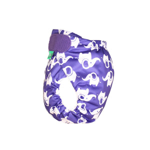 Easyfit All in One nappy
