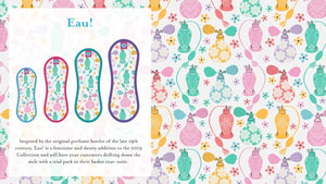 Bloom & Nora - Reusable Sanitary pads