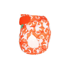 Load image into Gallery viewer, EasyFIt Star Reusable Nappy