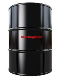 SterlingCool-Hand Sanitizer (55 Gallon Drum)