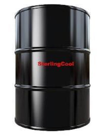 "Glass Cutting/ Grinding Fluid - ""SterlingCool-20G"" (High-Performance) - 55 Gallon Drum"