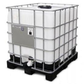 "Best Seller! ""SterlingCool-55"" (All-Purpose, Heavy-Duty, Chlorinated Soluble Oil) - 275 Gallon"