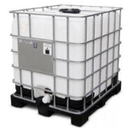 SterlingCool-14 (All-Purpose, Moderate to Heavy-Duty, Semi-Synthetic) - 275 Gallon Tote