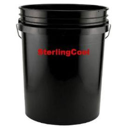 SterlingCool-27 (Heavy-duty Aerospace/ Medical-grade Synthetic) - 5 Gallon Pail