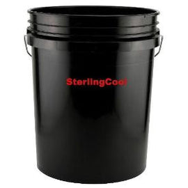 Sump Cleaner SCL1- 5 Gallon Pail