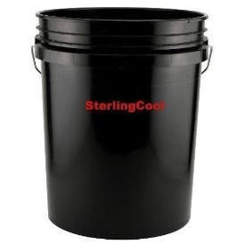 SterlingCool- Swiss 122 (All-Purpose Mineral-based Swiss Oil)- 5 Gallon Pail