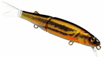 Jackall Tiny Magallon - 88 mm - BS Fishing