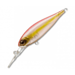 EVERGREEN  Bank Shad MID - 60 mm - BS Fishing