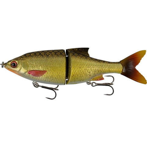 Savage Gear 3D Roach Shine Glider 135SS - 135 mm - BS Fishing