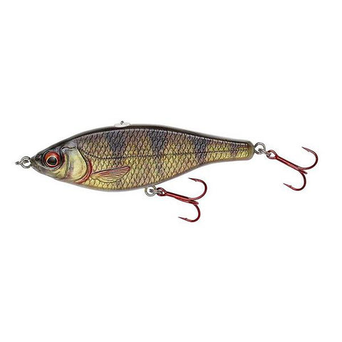 Savage Gear 3D Roach Jerkster 115SS - 115 mm - BS Fishing