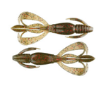 "KEITECH Crazy Flapper 2.8"" (6,8 cm) - 8 pc - BS Fishing"