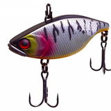 Leurre Jackall TN50  - 52 mm - BS Fishing